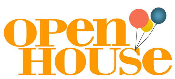 Open-House-2013-Banner1