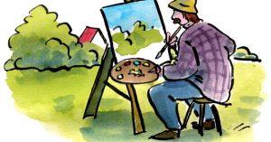 artist (1)