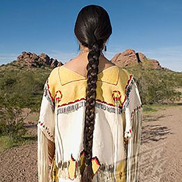 native-american-braids